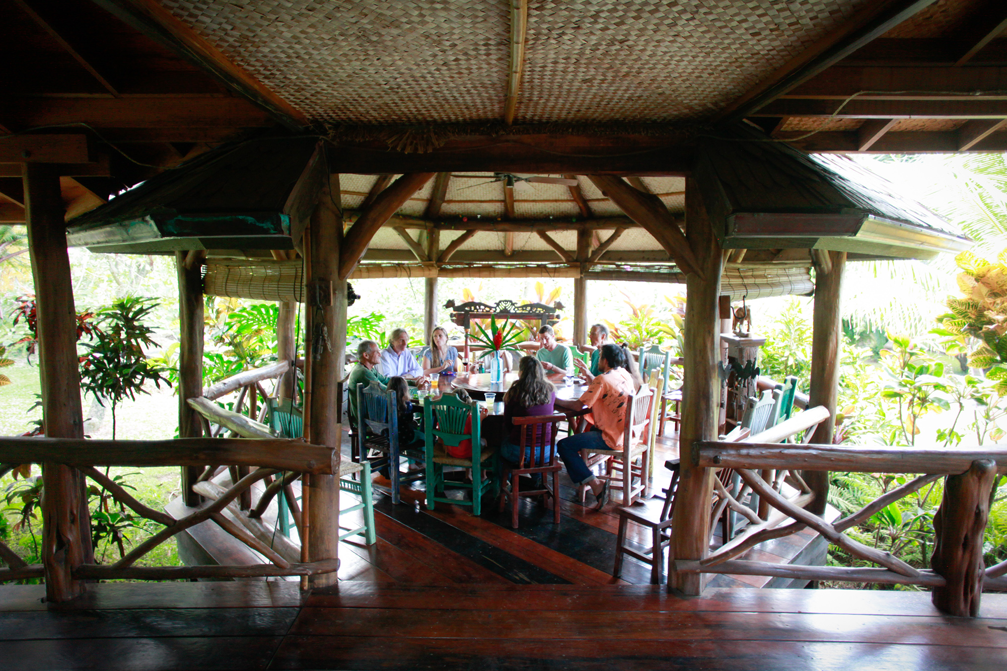 SSretreats_dining